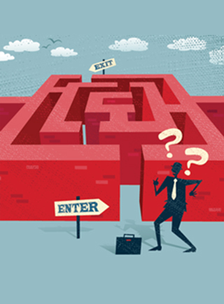 M&A Advisors: The Overlooked Value Maximizer
